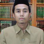 Abdul Kholiq Mu'min