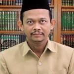 Abdul Aziz, S.Si