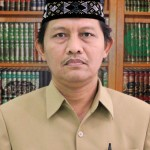 Abdul Ghofur, S.Pd.I