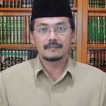 K. Abdul Halim