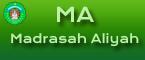 Madrasah Aliyah (MA) TBS