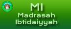Madrasah Ibtidaiyah (MI) TBS