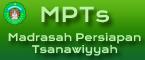Madrasah Persiapan Tsanawiyah (MPTs) TBS