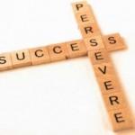 Menjadi-Orang-Sukses