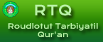 RTQ MIQ Madipu