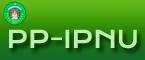 PP-IPNU TBS