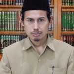 Abdul Kholiq Thullabi