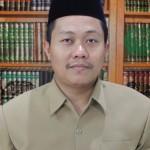 Abdurrohman, S.Pd.I