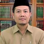 K. Ahmad Salim