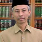 Ali MAhsun, S.Ag