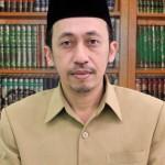 Arif Budianto, S.Pd