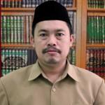 Arif Murtadho, S.Ag