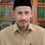 Drs. Abdul Aziz