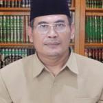Drs. H. Rifai