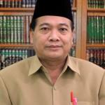 Drs. Sujadi