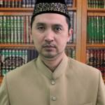 Drs. H. Ulil Farich