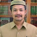 Iskandar Dinoto, S.Pd