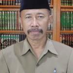 KH. Abdullah Hafidz