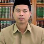 KH. Amin Yasin