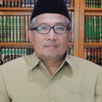KH. Amir Wildan