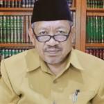 KH. Munfaat Abdul Jalil, Lc