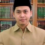 M Noor Akhsin, M.Pd