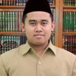 Nanang Nurul Hidayat, S.Si