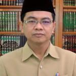 Noor Yasin, S.Ag