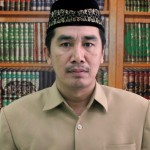 Suudi Hasyim, S.Pd.I
