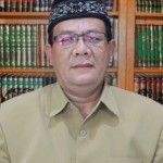 Syafii Noor, S.Pd.I