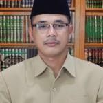 H. Yazid Hazmi, S.Ag
